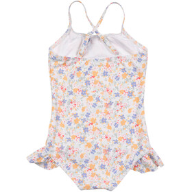 Rip Curl Golden One Piece Swimsuit Girls, multico